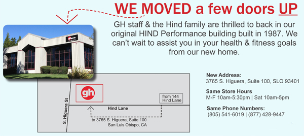 We-Moved-Map-for-Blog