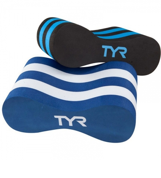 tyr-pull-float-1