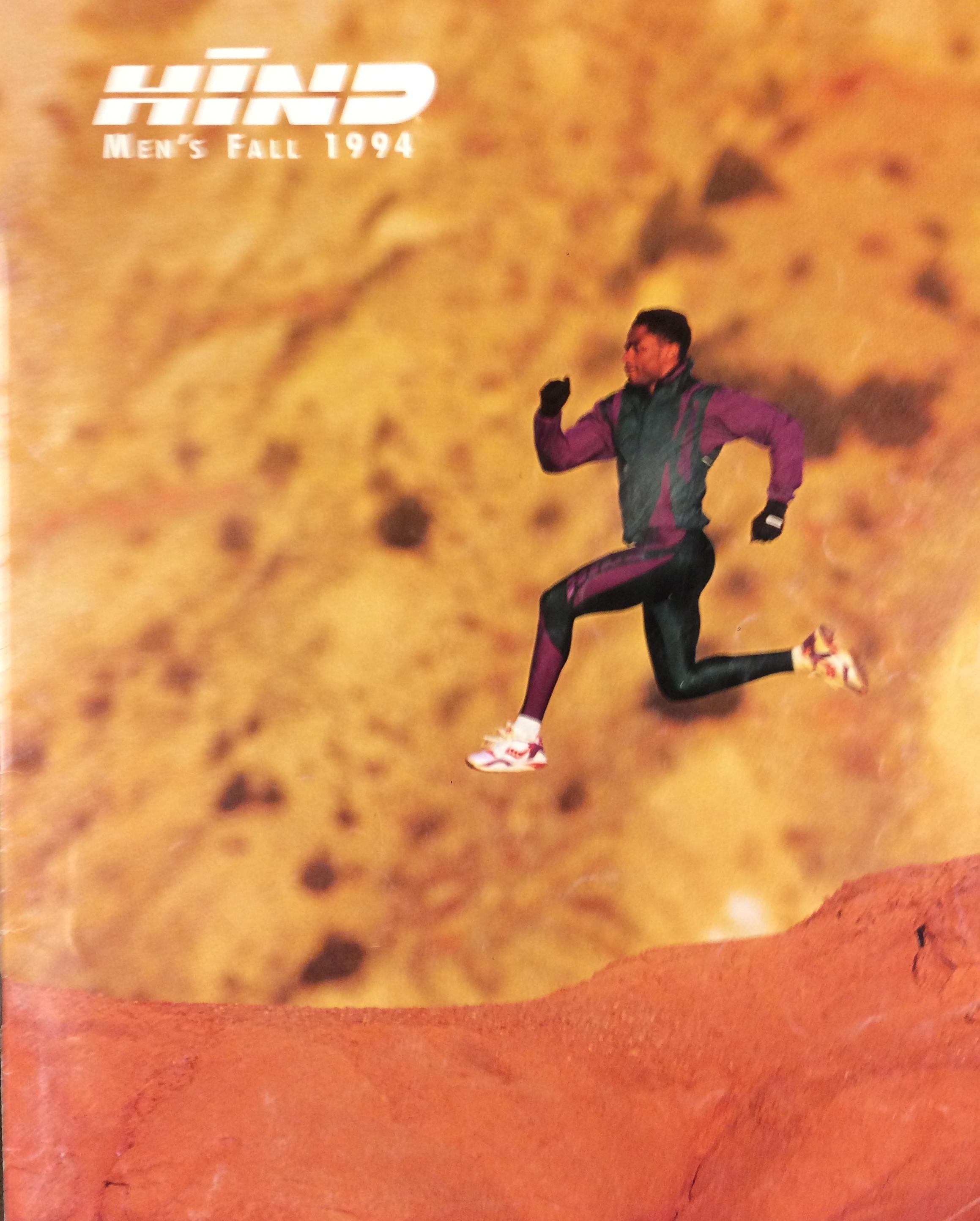 Mens-Fall-1994