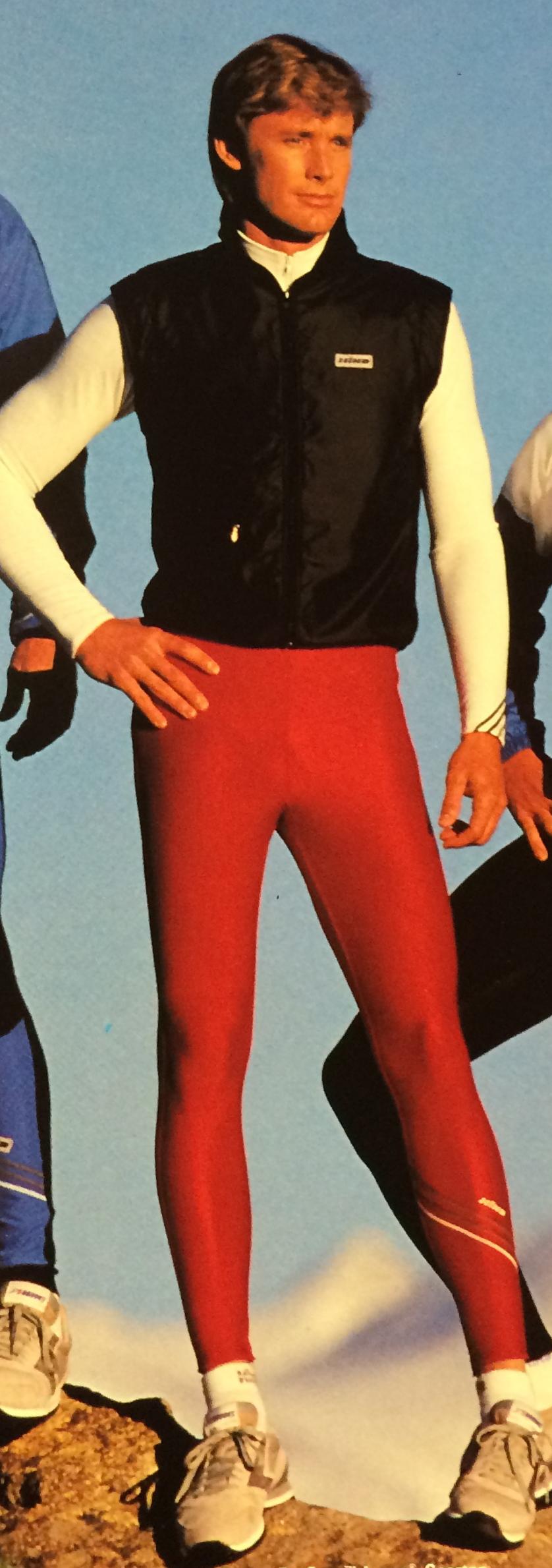 Mens-Sportight-1990 red