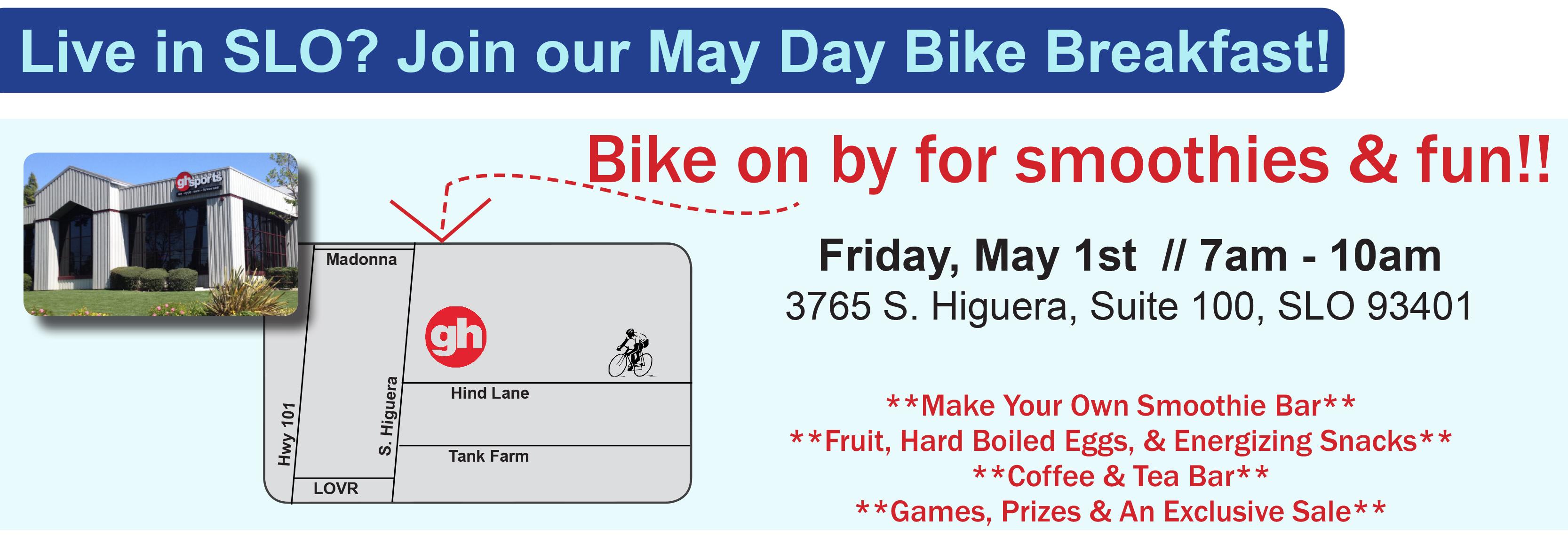 Bike-on-by-logo