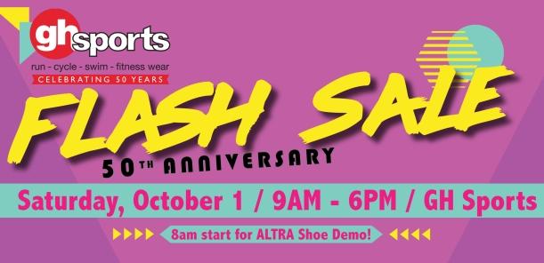 flash-anniversary-sale-header