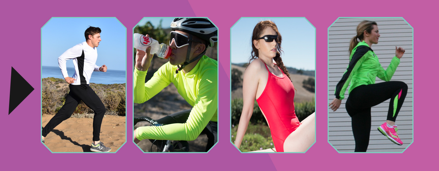 run-cycle-swim-fitness-images