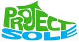 project-sole-banner-2