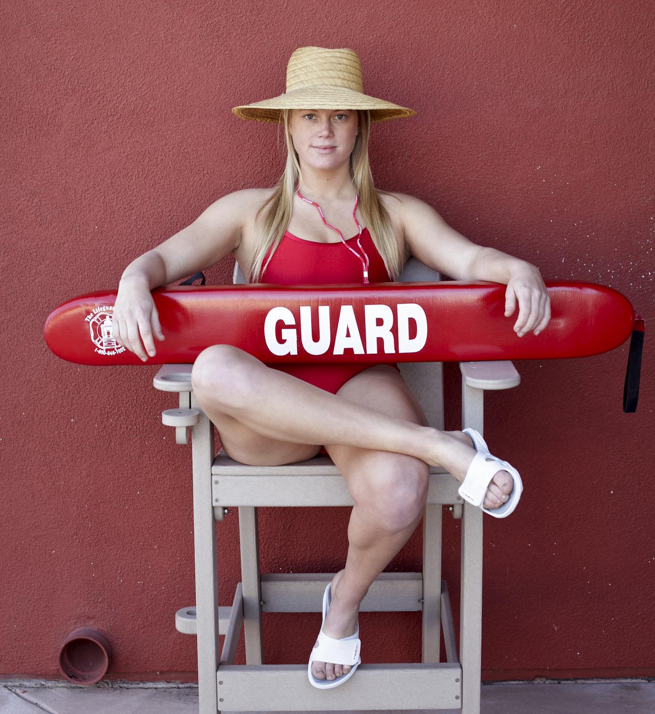 junior-guards