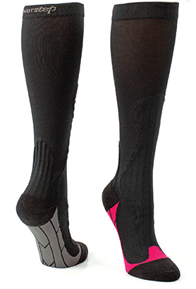 G2 Recovery Compression Socks