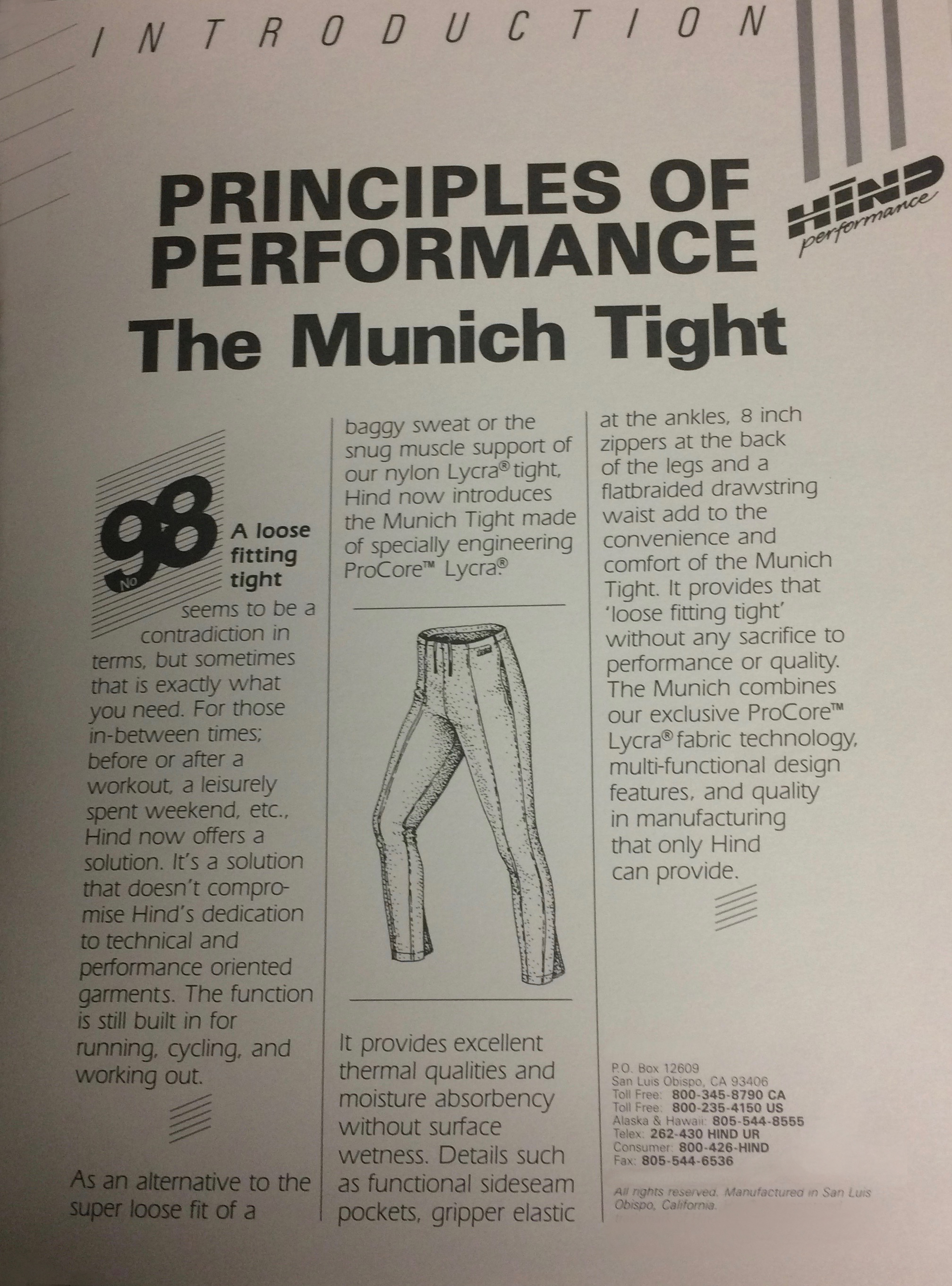 The-Munich-Tight-Catalogue-psd