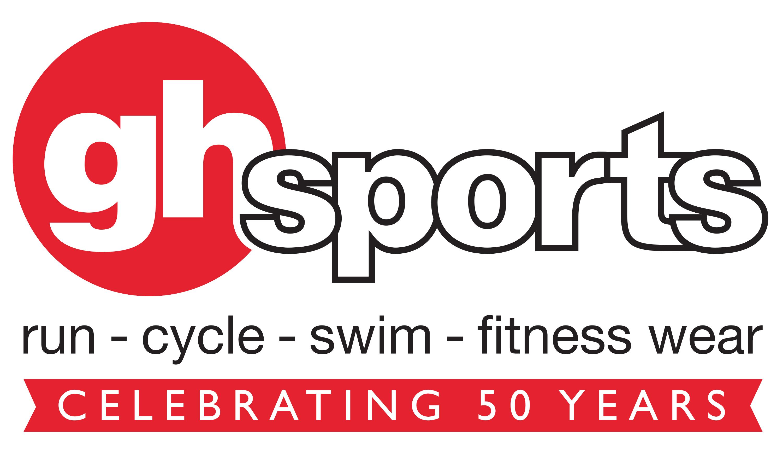 GH-Celebrating-50-years